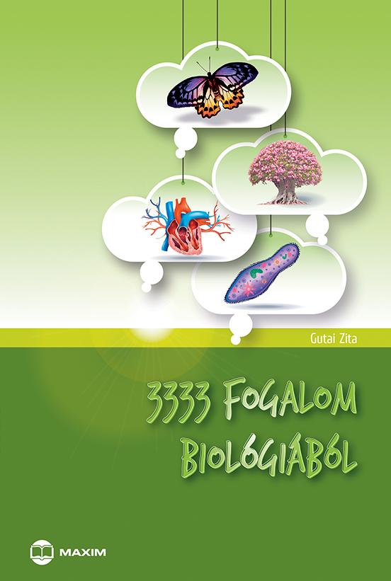 3333 fogalom biosz
