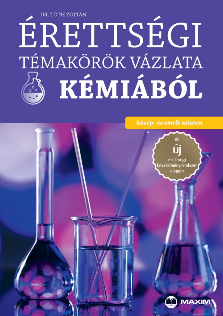 etv_kemia