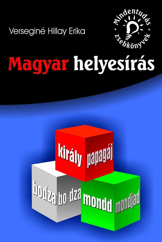 HELYESIRAS
