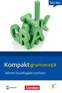kompakt grammatik