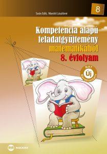 kompetencia alapu feladatgyujtemeny matematikabol 8