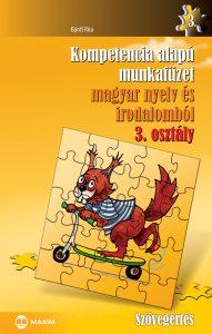 kompetencia alapu munkafuzet magyar nyelv es irodalom 3