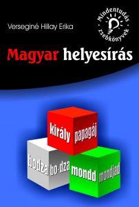 magyar helyesiras