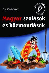 magyar szolasok es kozmondasok