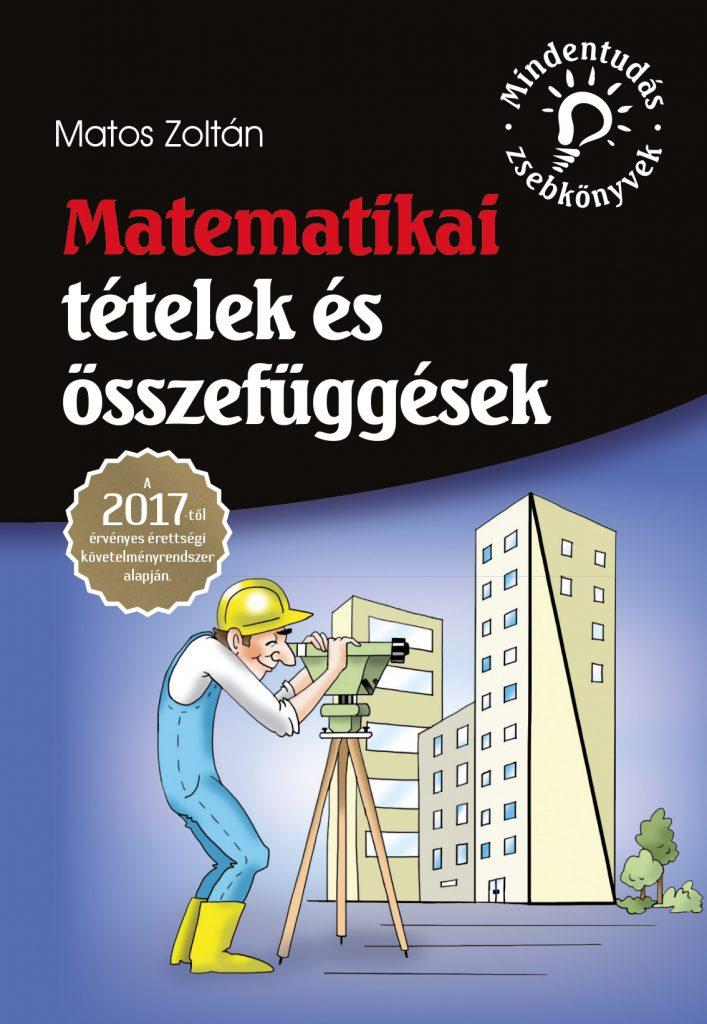 MZS MATEK
