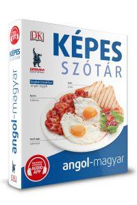 angol magyar kepes szotar