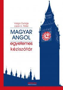 magyar angol egyetemes keziszotar