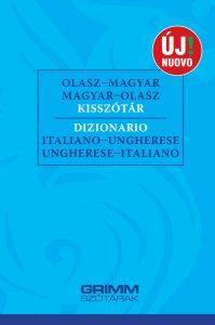 olasz magyar kisszotar