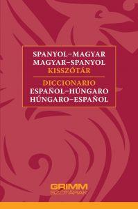 spanyol magyar kisszotar
