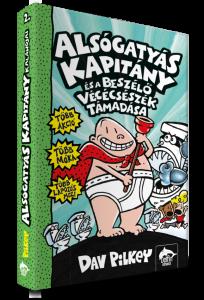 alsogatyas_kapitany_2
