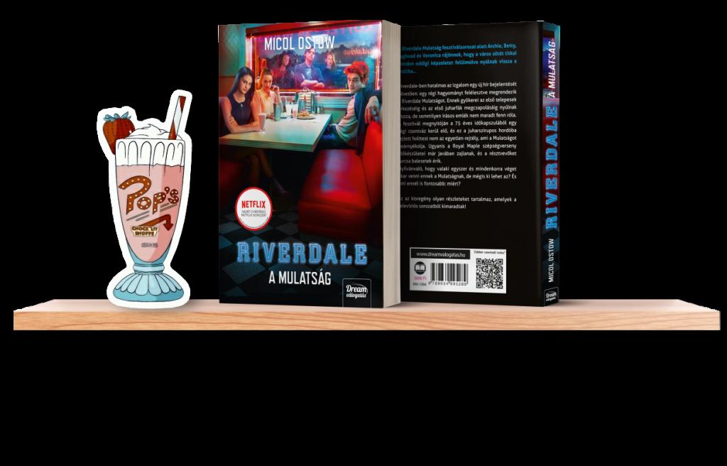 Riverdale 3
