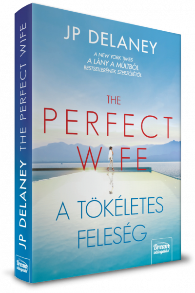 the perfect wife