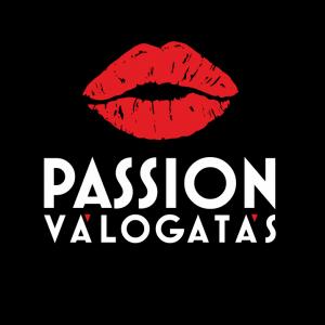 PASSION VÁLOGATÁS